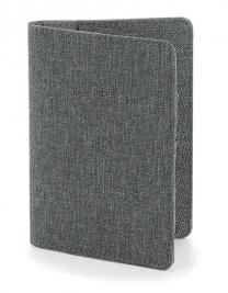 Essential Passport Cover