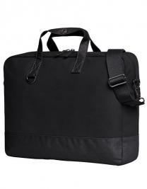 Notebook Bag Life