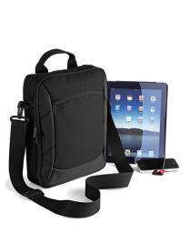 Executive Tablet Case