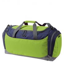 Sport/Travel Bag Joy