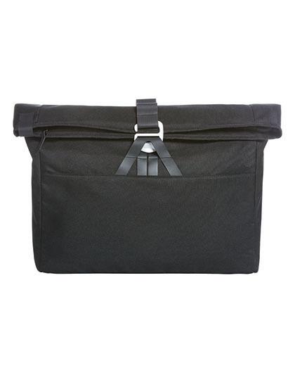 Notebook Bag Loft