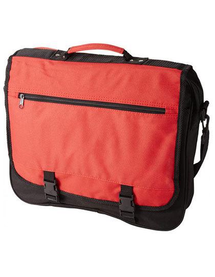 Anchorage Conference Bag